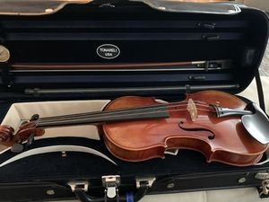 Core symphony violin for Sale in Atlanta, GA