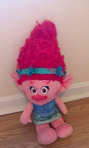 Trolls Poppy for Sale in Gastonia, NC