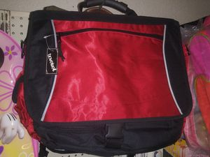 Travelwell messenger bags (NEW) for Sale in Ontario, CA