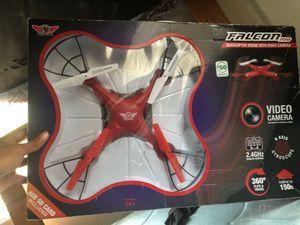 Falcon drone for Sale in Norfolk, VA