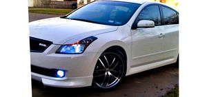 ✅✅✅LikeNew 2008 Nissan AltimaAWDWheelss⛔️⛔️⛔️❇️❇️ for Sale in Cleveland, OH