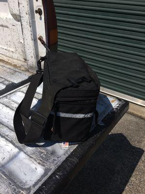 Bike bag for Sale in Midlothian, VA