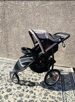 Black stroller GRACO for Sale in Sunrise Manor, NV