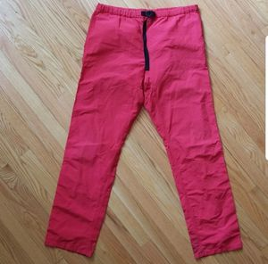 Vintage Patagonia Lightweight pants for Sale in Elgin, IL