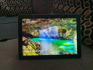 Microsoft surface go for Sale in Phoenix, AZ