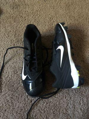 Nike baseball shoes for Sale in Chula Vista, CA