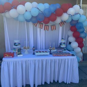 @Lucerospartydecor for Sale in Downey, CA