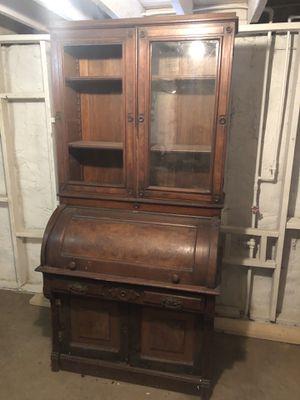 Antique furniture set for Sale in Millersville, MD