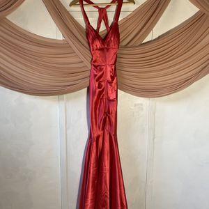 Body Hugging Prom Dress for Sale in Bellingham, WA