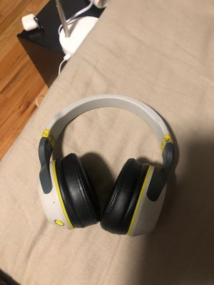 Headphones for Sale in Arvada, CO