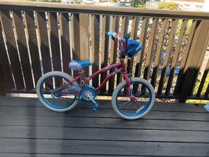 Kent Girls Bike (18-Inch Wheels) for Sale in San Diego, CA