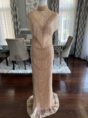 Fringe dress for Sale in Dearborn, MI