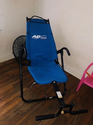 AB LOUNGE SPORTS for Sale in BRECKNRDG HLS, MO