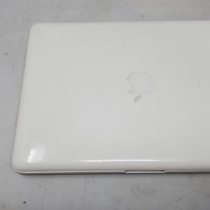 Mackbook Late 2009 OS 10.13 for Sale in Ladson, SC