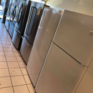 Washer Dryer Refrigerators And Stoves Open Box. Ask For Prices for Sale in Long Beach, CA