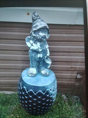 Statue set for Sale in Oak Lawn, IL