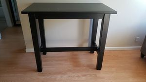 4ft tall kitchen table for sale for Sale in San Jose, CA