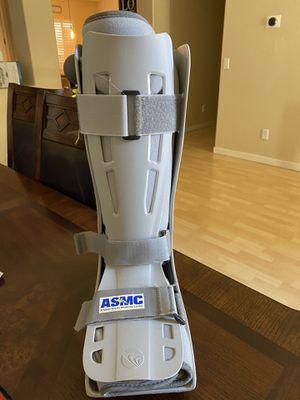 Rehab boot - $30 for Sale in Phoenix, AZ
