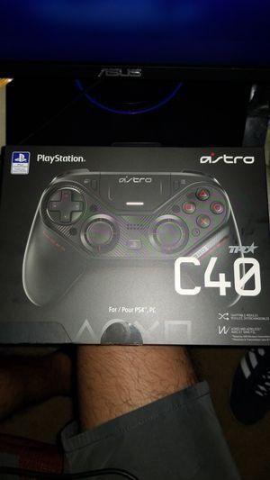 Astro C40 controller for Sale in Bloomington, IL