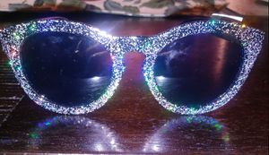 Brand new Sunglasses for Sale in Riverview, FL
