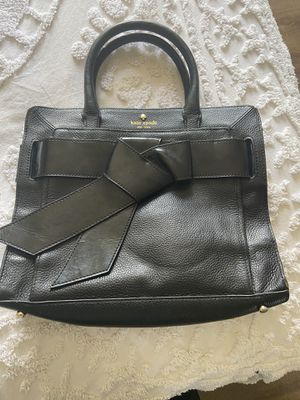 Kate spade hand bag for Sale in Trout Valley, IL