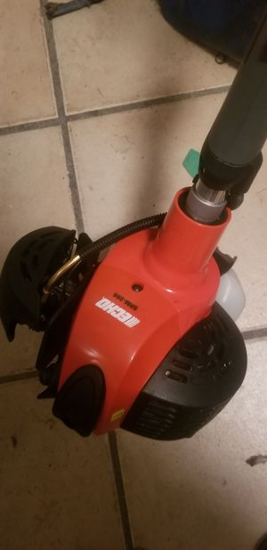 Brand new 266 weed eater for Sale in Oakland, CA