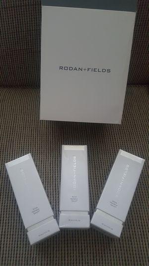 Rodan and Fields Sealed never opened Active Hydration Serum (AHS) for Sale in Miami, FL