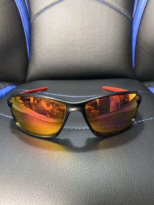 Oakley Carbon Shift for Sale in South Amherst, OH