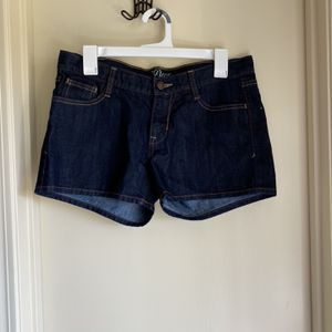 Old Navy Jean Shorts for Sale in Pineville, LA
