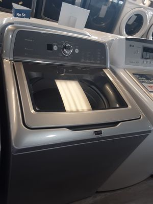 Maytag Washer for Sale in Redondo Beach, CA