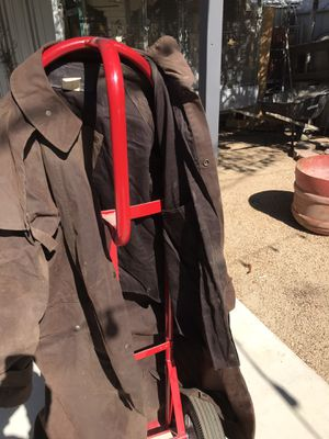 Cowboy duster for Sale in Phoenix, AZ
