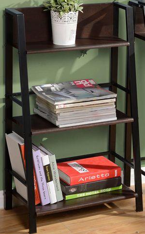 New!! 3 Tier Shelf Unit, Furniture, Bookcase, Storage Unit, Organizer for Sale in Phoenix, AZ