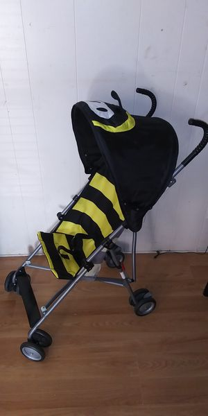 Stroller small firm for Sale in Fort Myers, FL