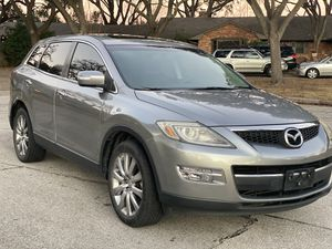 Mazda CX-9 2009 for Sale in Farmers Branch, TX