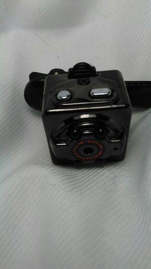 Mini spy camera for Sale in San Francisco, CA