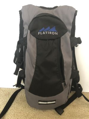 Hydration backpack for Sale in Chula Vista, CA