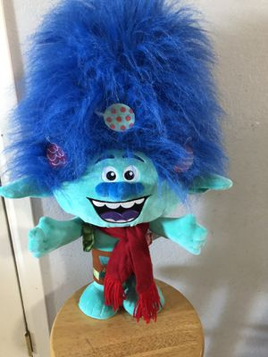 Trolls for Sale in Phoenix, AZ