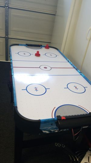 Brand new air hockey table for Sale in Fremont, CA