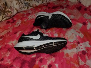 NIKE BOYS SHOES for Sale in Orange, CA
