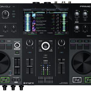 Denon DJ Prime Go for Sale in Chesapeake, VA
