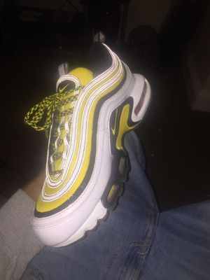 Air Max 97 for Sale in Springfield, VA