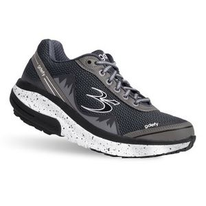 Gravity Defyer Men's G-Defy Mighty Walk Athletic Shoes (Size 8.5 US) for Sale for sale  Los Angeles, CA