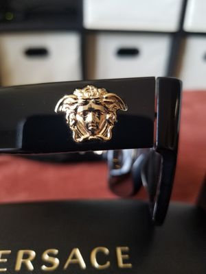 Versace sunglasses for Sale in Portsmouth, VA