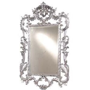 Wall Mirror FRENCH HERITAGE MAISON LOUIS XV for Sale in Washington, DC