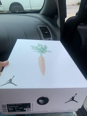 Nike air Jordan 7 for Sale in Compton, CA
