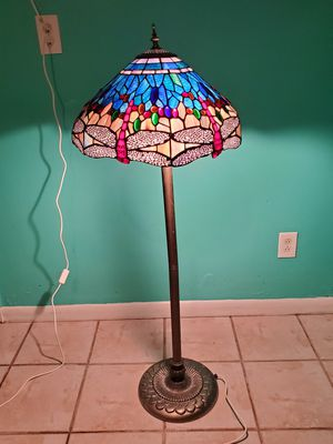 Lightorgo lamp for Sale in Fort Lauderdale, FL