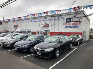 🇺🇸 QUALITY USED CARS AVAILABLE 🇺🇸 for Sale in Hartford, CT