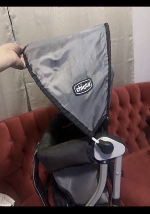 Baby carrier for Sale in Laveen Village, AZ
