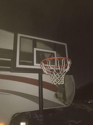 Basketball hoop for Sale in Anaheim, CA