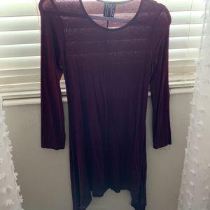 Dress for Sale in Pembroke Pines, FL